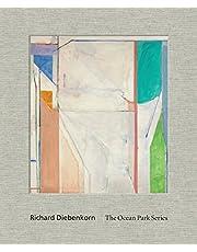 Richard Diebenkorn: The Ocean Park Series