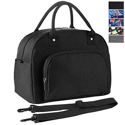 side black bags - 8