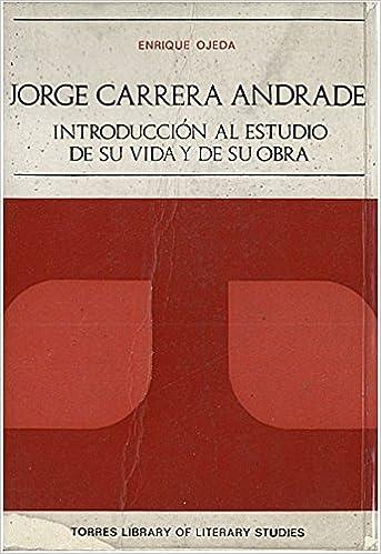 Por tierras de Portugal y de España. Edición de M. García Blanco. Tapa bland...: Amazon.es: OJEDA, Enrique.-: Libros