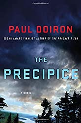 The Precipice: A Novel (Mike Bowditch Mysteries)