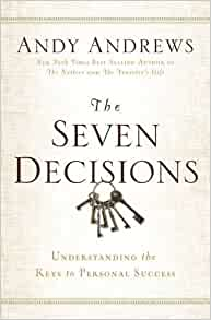 Christian Decision Making: 7 Steps for Making Wise Decisions