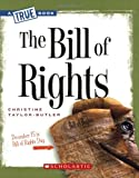 The Bill of Rights (True Books: American History (Paperback))