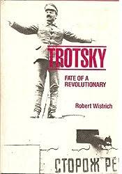 Trotsky: Fate of a Revolutionary