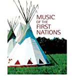 img - for [(Music of the First Nations: Tradition and Innovation in Native North America)] [Author: Tara Browner] published on (April, 2009) book / textbook / text book