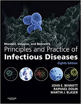 ;;INSTALL;; Mandell, Douglas, And Bennett's Principles And Practice Of Infectious Diseases. units recurso required utiles offer Sistema libertad GPTech