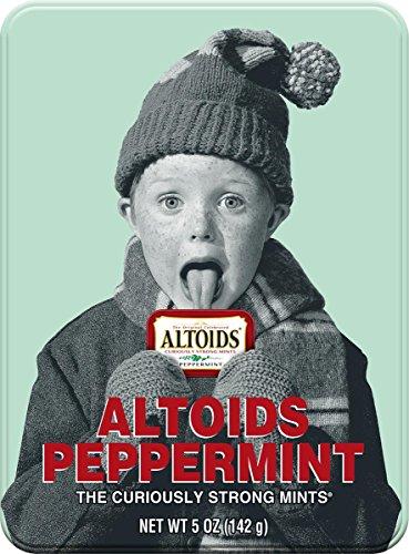 altoids-holiday-candy-tin-peppermint-5-ounce