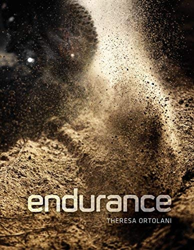 Nathan Kanney lost his spleen in Poland. Kanney, the main subject of Theresa Ortolani's Endurance,crashed his dirt bike during the 2004 International Six DaysEnduro race in Poland, but he kept going until he was pulledfrom the race and taken to th...