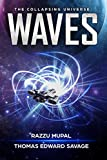 img - for Waves: The Collapsing Universe book / textbook / text book