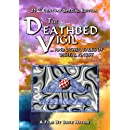 The Deathbed Vigil and other tales of digital angst