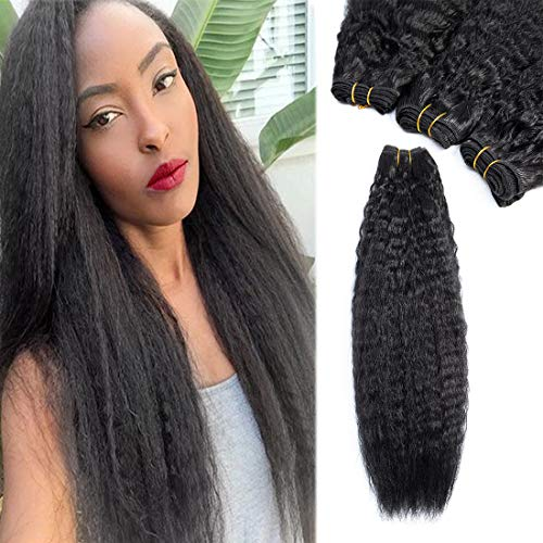 Synthetic Straight Bundles Natural Extensions product image