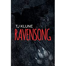 Ravensong (Green Creek Book 2)