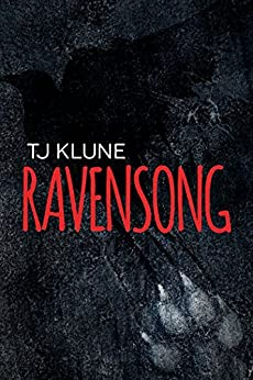 Ravensong by TJ Klune