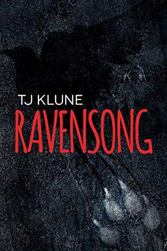 Ravensong (Green Creek Book 2) (English Edition)