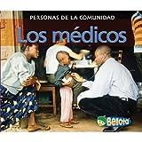 Los Médicos, Diyan Leake, 1432920022