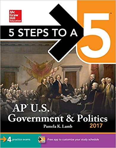 5 steps to a 5 ap us government politics 2017 mcgraw hill 5 5 steps to a 5 ap us government politics 2017 mcgraw hill 5 steps to a 5 8th edition fandeluxe Image collections