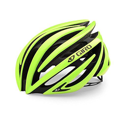 2013 Giro Aeon Helmet
