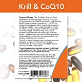 NOW Supplements, Krill