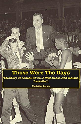 Indiana Basketball (