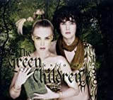 Encounter by Green Children (2010-10-12)