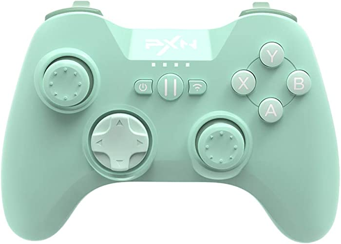Top 10 Apple Mfi Game Controller Pxn