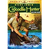 The Crocodile Hunter - Collision Course by MGM