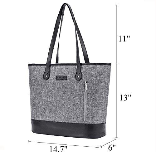 Buy laptop purses