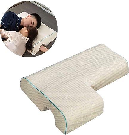 10 Health Benefits Memory Foam Pillow