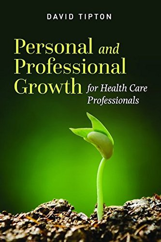 personal-and-professional-growth-for-health-care-professionals