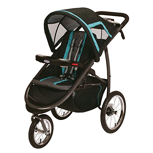 Graco Stroller Travel System Babies R Us - 5