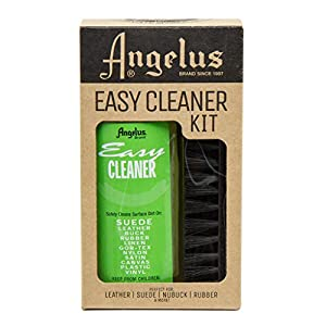Angelus Leather Paint Set of 12 1 Oz