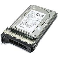 DELL 08WDYM DELL BARRACUDA 7200.12 1TB 7.2K 6G NCQ LFF SATA HDD