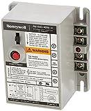 honeywell relay - Honeywell R8184G4009 International Oil Burner Control