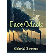 Face/Mask
