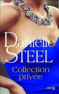Collection privée, Steel, Danielle