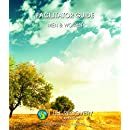 Facilitator's Guide for Men & Women: Making Facilitating Men or Women Sexual Addiction Recovery Groups a Breeze (L.I.F.E. Guide)