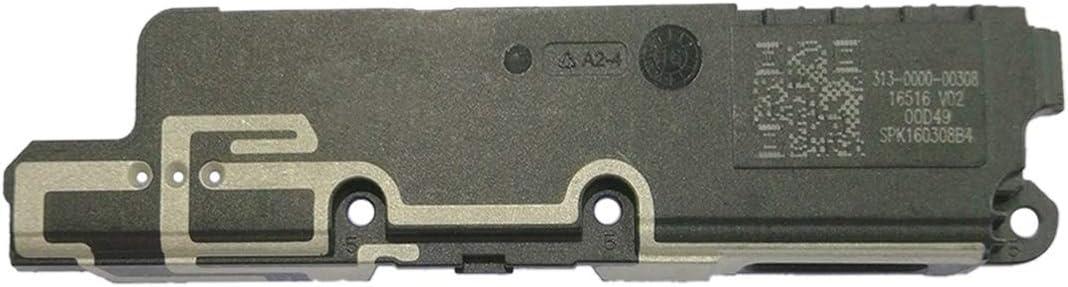 YANCAI Repuestos para Smartphone Altavoz Fuerte para Sony Xperia XA Ultra Flex Cable: Amazon.es: Electrónica