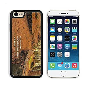 Judgement Salvation Righteousness Lord King Apple iPhone 6 PC Snap Cover Premium Aluminium Design Back Plate Case Customized Made to Order Support Ready Liil iPhone_6 Professional Case Touch Accessories Graphic Covers Designed Model Sleeve HD Template Wa