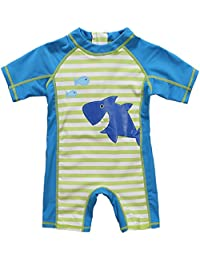 Baby Girls Swimwear Amazoncom