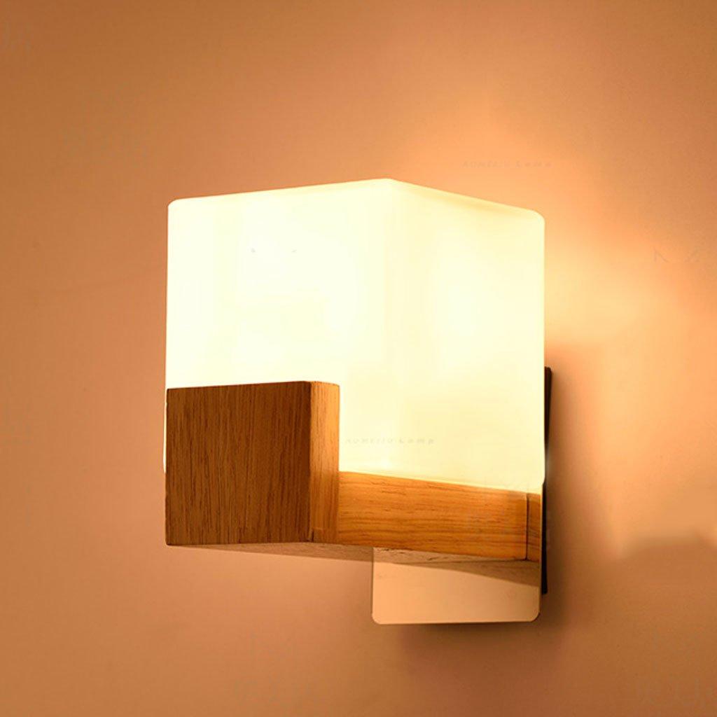 LED Wandleuchte Deckenlampe Wandlampe Deckenstrahler Lampe Leuchte Deckenspot schwenkbar Wandspot Licht Wohnzimmerleuchte Deckenleuchte Schlafzimmerleuchte Leuchte Wand Kinderzimmer Lampe