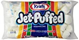 Jet-Puffed Marshmallows, 16oz