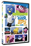 The Backyardigans: Super Secret Super...