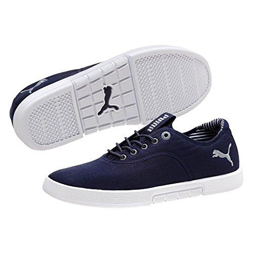Puma Bike Shoes - 6