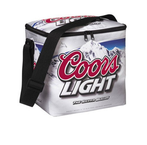 coors-light-beer-soft-sided-insulated-cooler-bag