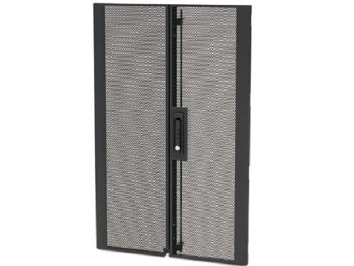AR7103 Door Panel
