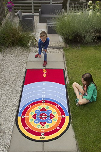 51 wWzdFEcL - Learning Carpets Marble Aim Play Carpet