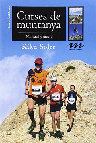 Descargar Libro Curses De Muntanya Kiku Soler