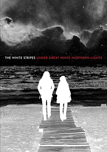 Under Great White Northern Lights (DVD)