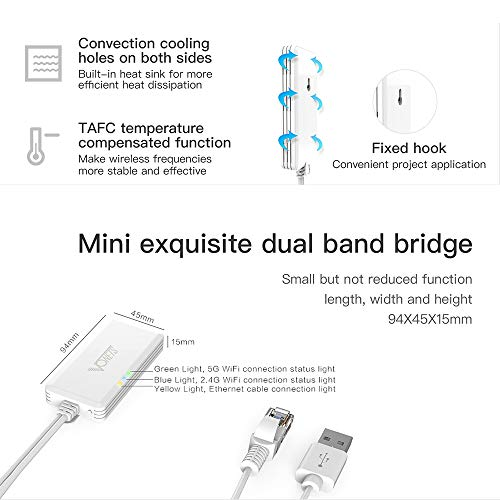 Best 72 usb dongle (September 2019) ☆ TOP VALUE ☆ [Updated
