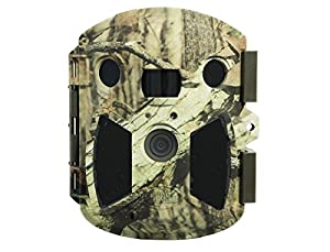 Covert The Outlook Panoramic Wide IR Game Camera from Sportsman Supply Inc.