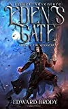 Eden's Gate: The Sparrow: A LitRPG Adventure (Volume 2)